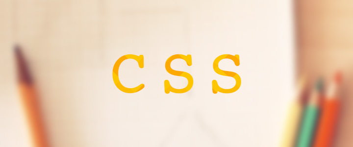 title-css
